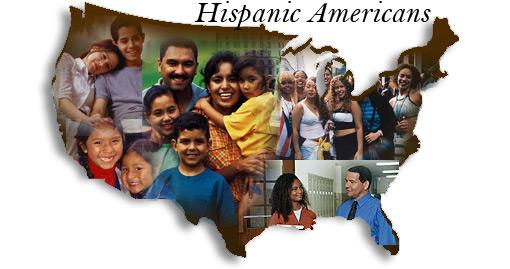 hispanics1