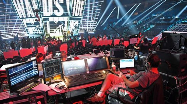 mtv control_board-595225194 (Copy)