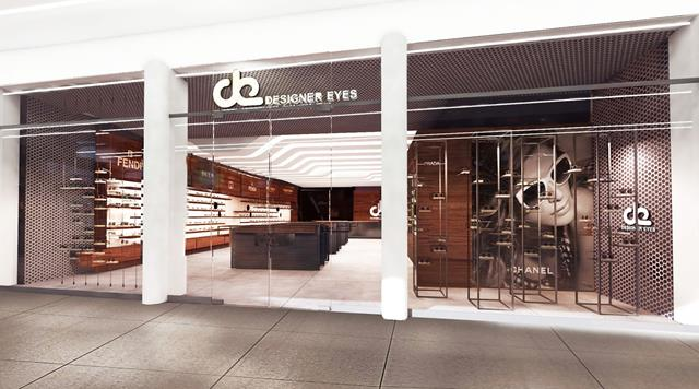 1-designer-eyes-wtc-exterior-designer-eyes-for-hombre-magazine-copy
