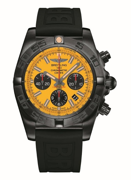 breitling-chronomat-44-blacksteel-special-edition_01a