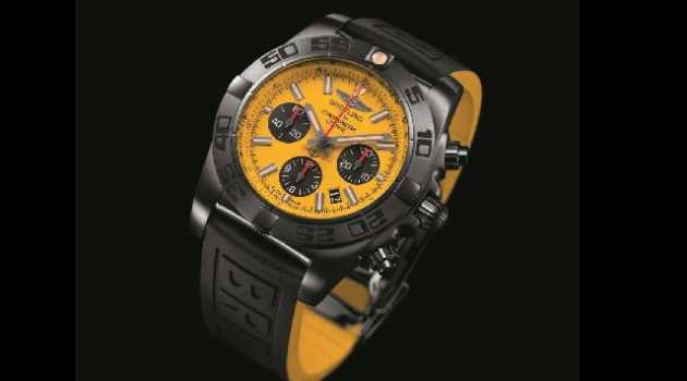 breitling-chronomat-44-blacksteel-special-edition_02a