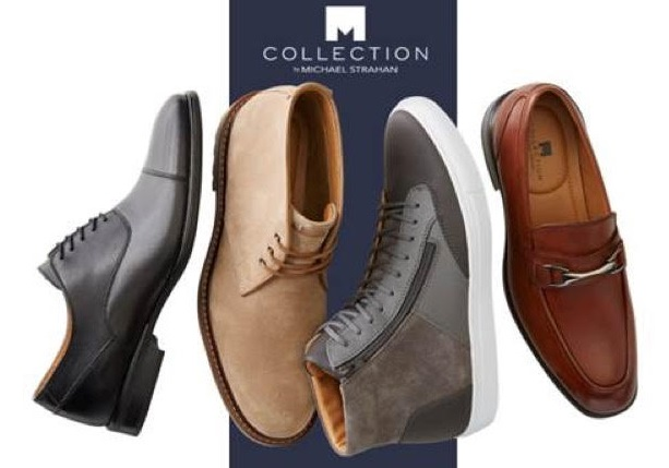 michael-straham-collection-footwear