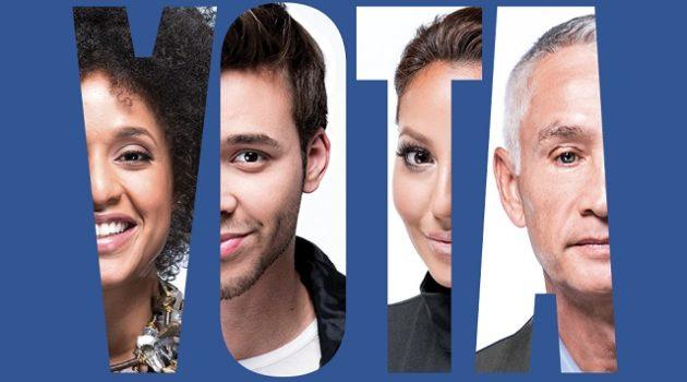 habla-y-vota-hbo-latino-to-premiere-star-studded-habla-y-vota-null-hr
