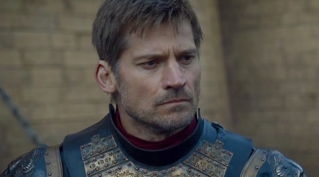 axe-jaime-lannister-game-of-thrones