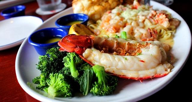 cognac-lobster