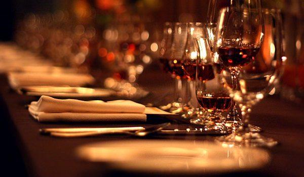 cognac-pairing