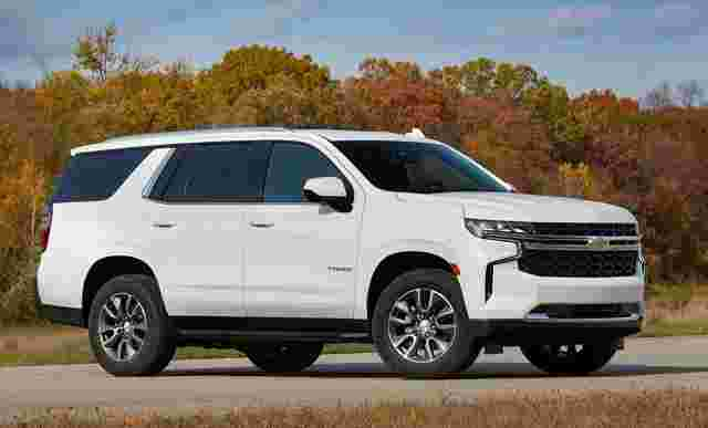 hombre1   2021 chevrolet tahoe 3.0l duramax offers leading